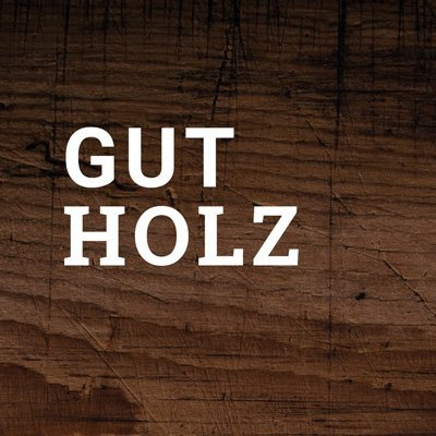 Collection Gut Holz