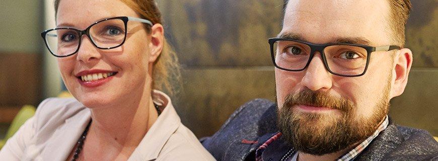 Brillen-Angebote - Brille24